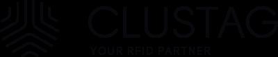 Logo Clustag