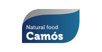 Camós Natural Foods
