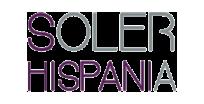 Soler Hispania Inde
